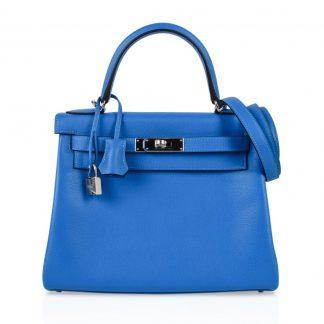 ddba346fdf6 Fake Hermes Birkin   Hermes Replica handbags great quality