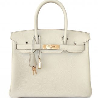 be0509f1483 Cheap Birkin Bag 30cm Beton Togo Gold Hardware Phoenix, AZ – hermes replica birkin  bag 25 – 1536449640