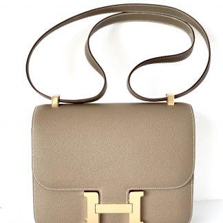 5a7ea12a59a Hermes Replica Handbags, High Quality Designer Hermes Replica Birkins
