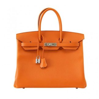 800237c9861 Replica Hermes Birkin   Hermes Replica handbags great quality